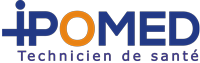 logo-ipomed-web-200-2