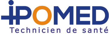 logo-ipomed-web-350