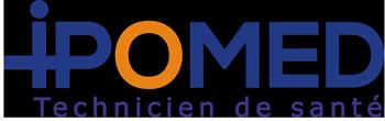 logo-ipomed-web-350